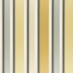 Zetani Fabrics | Zetani - Saffron | Tejidos para cortinas | Designers Guild