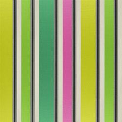 Zetani Fabrics | Zetani - Grass | Tissus pour rideaux | Designers Guild