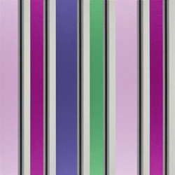 Zetani Fabrics | Zetani - Berry | Curtain fabrics | Designers Guild