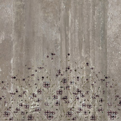 E2R2 | Wall coverings / wallpapers | Inkiostro Bianco