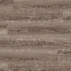 Click | PW 4002 | Planchas de plástico | Project Floors