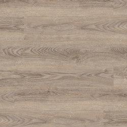 Click | PW 4010 | Planchas de plástico | Project Floors