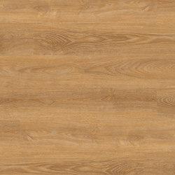 Click | PW 4011 | Planchas de plástico | Project Floors