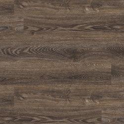 Click | PW 4012 | Planchas de plástico | Project Floors