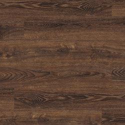 Click | PW 4013 | Planchas de plástico | Project Floors
