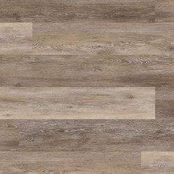 Click | PW 4021 | Planchas de plástico | Project Floors
