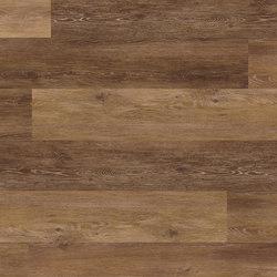 Click | PW 4022 | Planchas de plástico | Project Floors