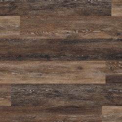 Click | PW 4023 | Planchas de plástico | Project Floors