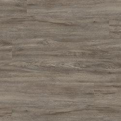 Click | PW 4030 | Planchas de plástico | Project Floors