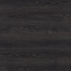 Click | PW 4014 | Planchas de plástico | Project Floors