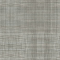 Hanami | Revestimientos de paredes / papeles pintados | Inkiostro Bianco