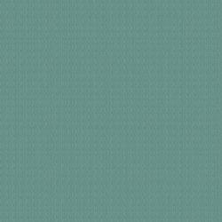 Ishtar | Carta parati / tappezzeria | Inkiostro Bianco