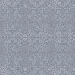 Ishtar | Wall coverings / wallpapers | Inkiostro Bianco