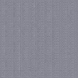 Ishtar | Revestimientos de paredes / papeles pintados | Inkiostro Bianco
