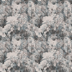 Nest | Wall coverings / wallpapers | Inkiostro Bianco