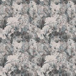 Nest | Wandbeläge / Tapeten | Inkiostro Bianco