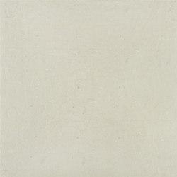 Buckingham Fabrics | Elizabethan Voile - Ivory | Curtain fabrics | Designers Guild