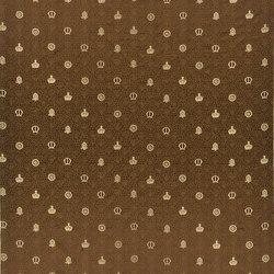 Buckingham Fabrics | Queen Marys Book - Birch | Curtain fabrics | Designers Guild