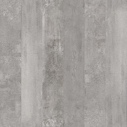 Portland | Wall coverings / wallpapers | Inkiostro Bianco