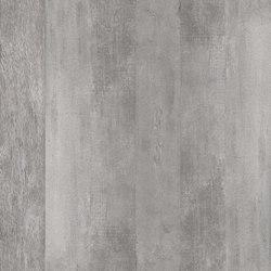 Portland | Revestimientos de paredes / papeles pintados | Inkiostro Bianco