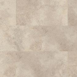 Click | ST 200 | Planchas de plástico | Project Floors