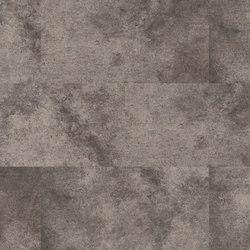 Click | ST 201 | Planchas de plástico | Project Floors