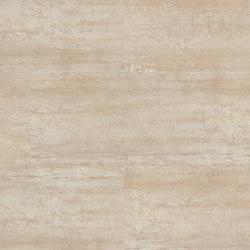 Click | ST 210 | Planchas de plástico | Project Floors