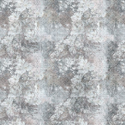 Prunus | Wall coverings / wallpapers | Inkiostro Bianco