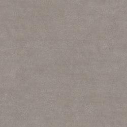 Click | ST 230 | Planchas de plástico | Project Floors
