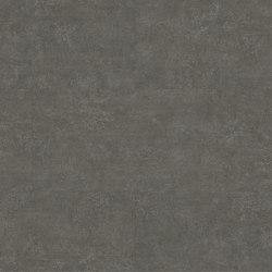 Click | ST 231 | Planchas de plástico | Project Floors