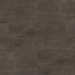 Click | ST 240 | Planchas de plástico | Project Floors