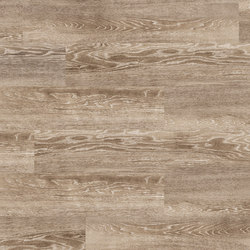 Loose Lay | PW 3612 | Planchas | Project Floors