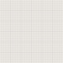Paper White | PP6060W | Carrelage céramique | Ornamenta