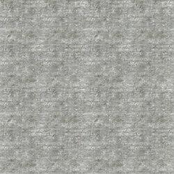 Radix | Carta da parati / carta da parati | Inkiostro Bianco