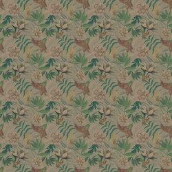Rousseau | Revestimientos de paredes / papeles pintados | Inkiostro Bianco