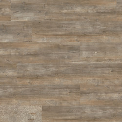 Loose Lay | PW 3810 | Panneaux | Project Floors