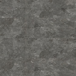 Loose Lay | SL 307 | Slabs | Project Floors