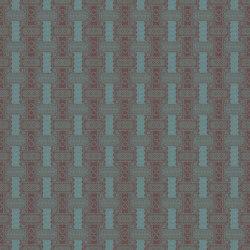 Rousseau | Revêtements muraux / papiers peint | Inkiostro Bianco