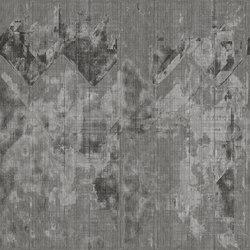 Sakura | Wall coverings / wallpapers | Inkiostro Bianco