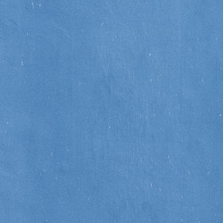 Pick 'n Brick Acqua Blu Notte | PB0515BL | Tiles | Ornamenta
