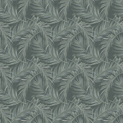 Tenno | Wall coverings / wallpapers | Inkiostro Bianco