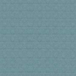Van-Gi | Wall coverings / wallpapers | Inkiostro Bianco
