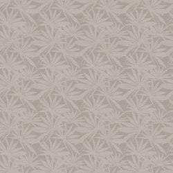 Van-Gi | Wall coverings / wallpapers | Inkiostro Bianco