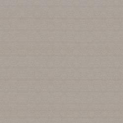 Van-Gi | Wandbeläge / Tapeten | Inkiostro Bianco