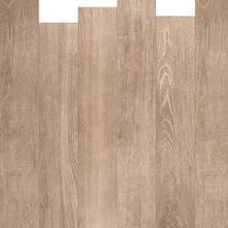 Note beige | Ceramic tiles | Keope