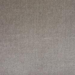 Sauvage Fabrics | Tissus | Giardini