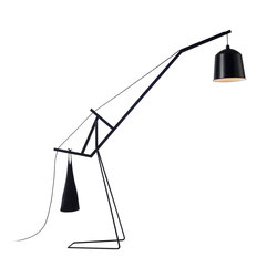 A Floor Lamp | Free-standing lights | Covo