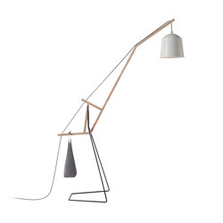 A Floor Lamp | General lighting | Covo