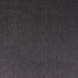 Sauvage Fabrics | Fabrics | Giardini