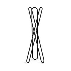 Hoop coatstand | Freestanding wardrobes | Covo
